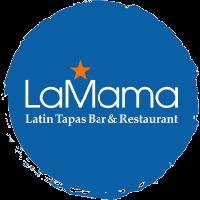 LaMama - Sheffield Tapas